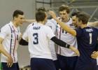 Latvija turpinās ar spēli pret mājinieci Slovēniju