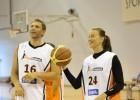 """Cipruss: """"Latvijas basketbolā trūkst piedāvājuma spēlētāju attīstībai"""""""