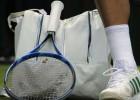 """Aizdomas par četru """"Grand Slam"""" spēļu rezultātu ietekmēšanu"""