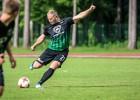 Valmierai otrā iespēja garantēt vietu Virslīgā, Sportacentrs.com tiešraidē spēle no Ķekavas