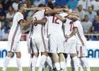 """Ambiciozā """"Milan"""" A Sērijas ievadā sakauj """"Crotone"""", uzvaras arī Romai un """"Inter"""""""