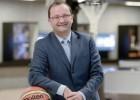 Savainojumu gadījumā FIBA kompensācijas izmaksās no savas <i>kabatas</i>