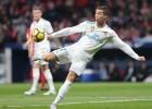 """""""Real"""" viesosies Kiprā, """"Monaco"""" obligāti vajadzīga uzvara"""