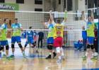 """""""Credit24 Meistarlīga"""": Latvijas klubiem divas uzvaras pirmspēdējā kārtā"""