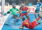 Olimpiskie čempioni Pasaules līgas grupu turnīrā paliek bez uzvarām