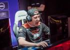 Datorspēles kā peļņas avots: TOP 5 pelnošākie Latvijas esportisti