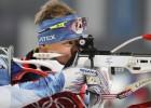 Čehijas biatlona izlase boikotēs Pasaules kausa posmu Krievijā