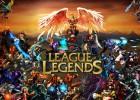 """Baltijas eSporta līgā aizvadītas kārtējās """"League of Legends"""" spēles"""