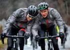 """Flaksim sarūk izredzes nosargāt """"Tour de Beauce"""" velobrauciena uzvarētāja titulu"""