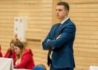 Jūrmalā sāksies cīņa par Baltijas līgas zeltu, tiešraide Sportacentrs.com TV