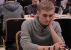 Eiropas čempionātā diviem Latvijas šahistiem izdodas iekļūt labāko simtā