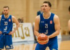 Šeļakovs pievienojas Vītolam un Helmanim Ukrainas klubā