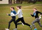 Latvijas Skolu orientēšanās kausā piedalīsies 90 skolas no visas Latvijas