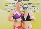 Caica un Ozoliņa eksotiskajā ceļojumā turnīru Kambodžā noslēdz bez uzvarām
