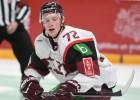 Aizvadījis vairāk nekā 200 spēļu, Mārtiņš Cipulis beidz karjeru Latvijas izlasē