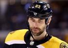 """""""Bruins"""" uz vienu sezonu pagarina līgumu ar 42 gadus veco kapteini Hāru"""