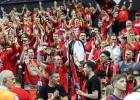 """Lietuvas vicečempioni prezentē jauno nosaukumu - turpmāk vienkārši """"Rytas"""""""