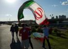 7. un 8. diena: ar ko atšķiras Islande un Irāna, redzēt Mesi tuvumā