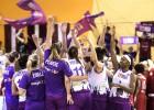 Baltijas valstis apvieno spēkus sieviešu basketbolā - visām vienots turnīrs