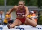Tamperē sākas pasaules U20 čempionāts, Latviju pārstāvēs seši vieglatlēti
