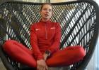 Marhele ar jaunu personīgo rekordu izcīna 12. vietu Prāgas maratonā