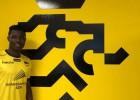 Virslīgas sensācija Akinjemi pievienojas Norvēģijas lejasgala komandai