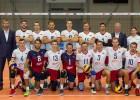 Latvijas izlases spēlētāji Buivids un Kudrjašovs karjeru turpinās Somijā