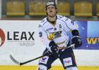 Divkārtējais Latvijas čempions Galkins atbrīvots no Polijas komandas