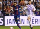 """""""Valencia"""" - vienīgā """"La Liga"""" komanda bez uzvaras"""