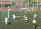Video: Krievijas futbola mačā iesit 44 vārtus