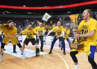 "Latvijas basketbola klasika: VEF uzņems ""Ventspili"""