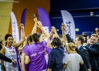 Krēsliņa izcila uzbrukumā, TTT sensacionāla uzvara Antākijā