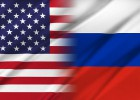 Zem diviem karogiem man paiet laiks