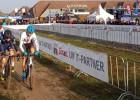 Krastam Beļģijā 33. vieta Pasaules kausa izcīņas posmā velokrosā