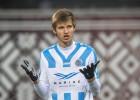 """""""Riga"""" atspēlējas pret Krievijas Premjerlīgas klubu, tomēr finālā zaudē pendelēs"""