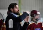 """""""Lido"""" pievienojas divi Ķīnas hokejisti"""
