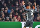 """""""Bayern"""" un """"Ajax"""" sarīko skaistu futbola drāmu, Minhene tomēr nosargā pirmo vietu grupā"""