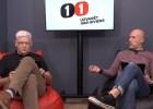 Video: Ģenerālis pret Bukmeikeru: NBA starpfinišs, latviešu veikums, Lebrons...