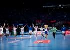 Rio fināla atkārtojums Parīzē