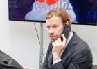 Vai Gorkša amats briesmās? 28. februārī risināsies LFF ārkārtas kongress
