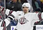 Video: Majone un Videls iekļūst KHL nedēļas vārtu topā