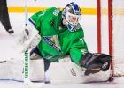 KHL pirmās nedēļas labākie - Metsola, Rilovs, Pulkinens