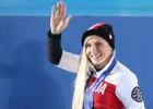 Olimpiskā čempione Hamfrīza šosezon nestartē, jo Kanādas federācijā cietusi no uzmākšanās