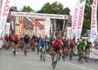 LRF piedāvās Latvijas kausu šosejas riteņbraukšanā