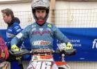 Karro motokrosa sacensībās Itālijā MX1 klasē izcīna 10.vietu, Sabulis MX2 klasē devītais