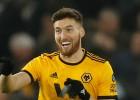 Matrevica piektās līgas klubs izstājas, <i>Wolves</i> atspēlējas un tomēr tiek tālāk