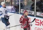 Tiešraide: ''Dinamo'' - ''Slovan'' 5:0 (spēle galā)