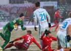 Krievijas Premjerlīgas klubs zaudējuma gadījumā atgriezīs naudu par biļetēm