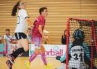 Freimanim pieci punkti spēlē, Šreibere sargā Vācijas Bundeslīgas vārtus