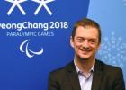 Atcelta Krievijas paralimpiskās izlases 30 mēnešus ilgā diskvalifikācija